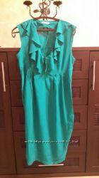 Фирменное платье для беременных