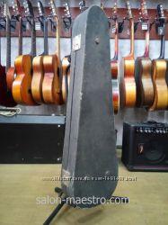 01&920062  Футляр кофр кейс для Скрипки 44 в Отличном состоянии