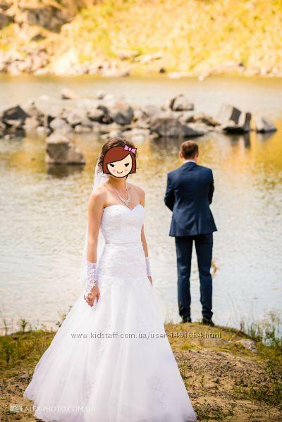 Куплю Б У Свадебные Платья