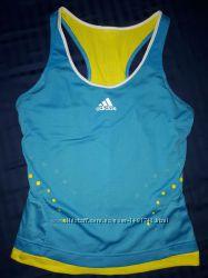 Спортивная майка Adidas оригинал