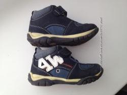 Ботинки кроссовки р 22 13, 5 см