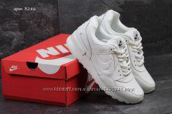 Кроссовки Nike Air Pegasus 89 размер 41-45