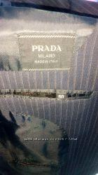 Костюм мужской Prada Италия