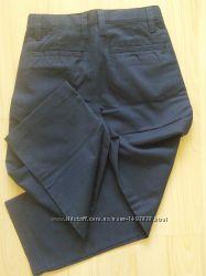 Брюки штаны Old Navy, 12-14 лет