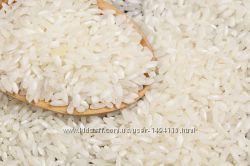 Рис для суши Нибори, 1 кг