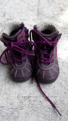 Деми ботинки minimen 21 р 12 см