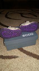 Взуття Ecco