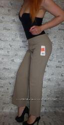 Классические брюки от Mango
