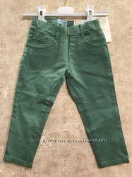 Штаны для девочки Mayoral 92 см