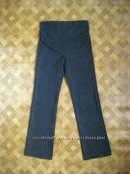 брюки, штаны Linique - Германия - для будущей мамы - 42р.