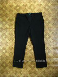 стильные строгие брюки, штаны от Ralph Lauren - 12Uk - наш 46р.