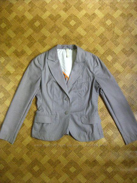 пиджак, жакет - Ted Baker - размер S - наш 40-42рр.