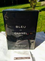 CHANEL Bleu De Chanel 50ml 100ml 150ml