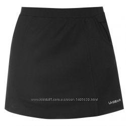 фирменная спортивная кэжуал юбка