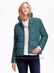 Фирменная демисезонная курточка, размер М
