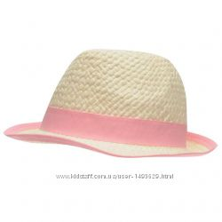 соломенная шляпа, натуральные ткани, не синтетика.