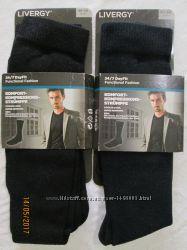 Компрессионные носки Livergy Esmara Германия