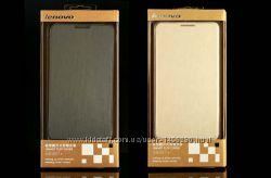 Оригинальный чехол Lenovo S8 S898t black