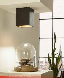 Точковий накладний LED світильник Eglo Polasso