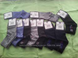 Новые женские носки, BFL, р. 37-41