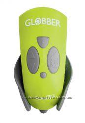 Гудок-фонарик Globber на самокат велосипед имеет 25 смешных звуков