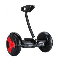 Сигвей гироскутер Segway RZ Ninebot mini доставка, самовывоз киев дарница