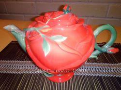 Продам фарфоровую посуду Gallant