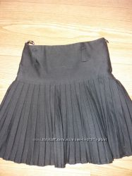 Продам школьную юбку . юбочку . недорого Можно комплектом с блузкой. Если в