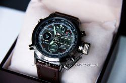 Продам часы AMST 3003 Original