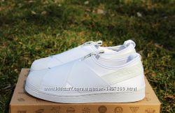 Кеды Adidas Superstar 2
