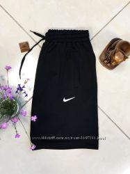 Хит сезона Шорты Nike black  Все размеры в наличии