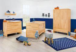 Деткая комната Mobler