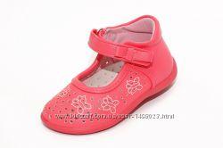 Туфли для девочек Apawwa