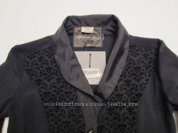 Блуза-Пиджак новая