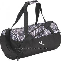 Новый рюкзак сумка боченок для спорта