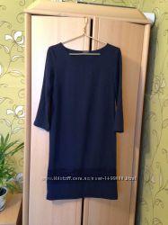 А-образное прямое платье Incity размер укр. 44