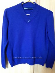 Кофта джемпер свитер доставка
