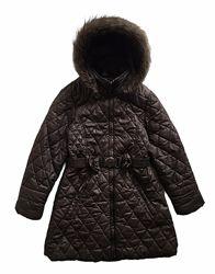 Демисезонная куртка  TU 7-8лет
