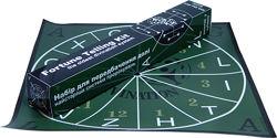 Набор для гадания на кубиках астрагалах