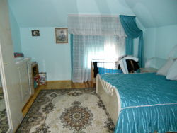 Спальня Анна жемчуг