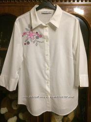 Блузки, рубашки, оригинал