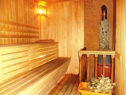 #6: Геленджик жилье