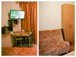 #3: Квартира в Анапе