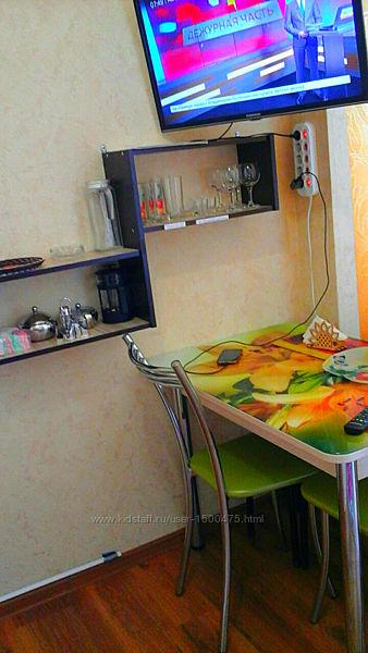 #7: Квартира в Анапе