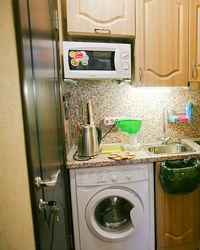 #8: Квартира в Анапе