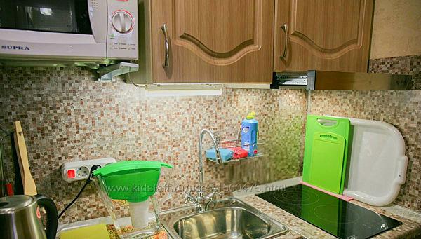 #9: Квартира в Анапе