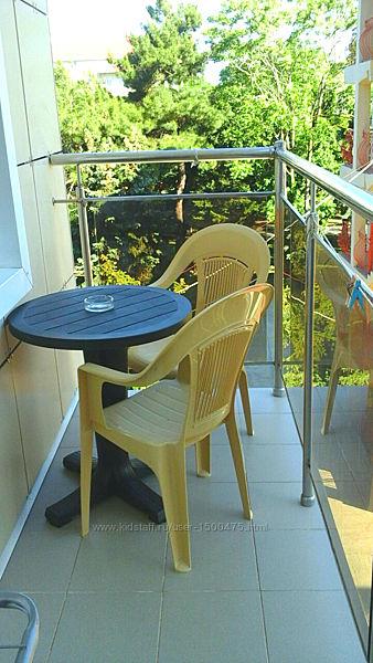 #10: Квартира в Анапе