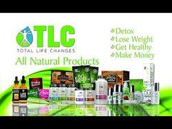 Чай для похудения Iaso Tea Original Total Life Change без изнуряющих диет