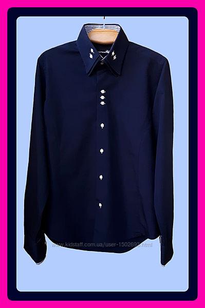 Оригинальная рубашка Franco Nero