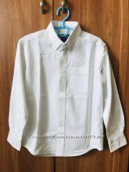 рубашки Chicco Zara и др